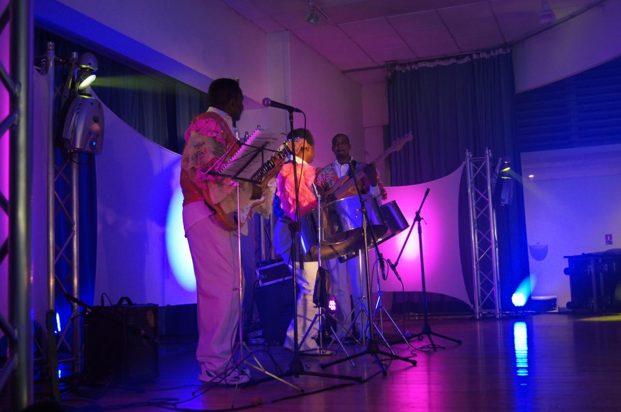 Lieux Saint amant M&M sonorisation (10)