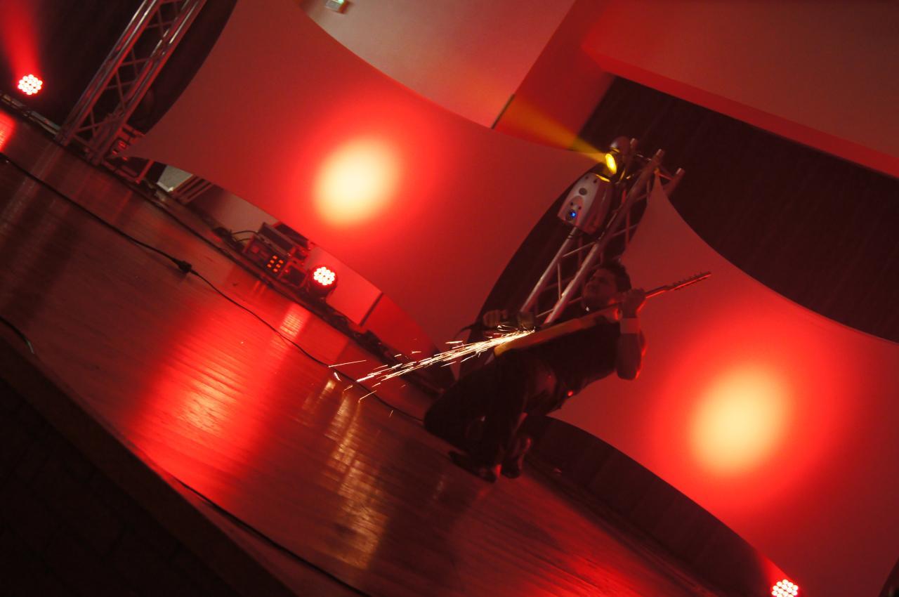 Lieux Saint amant M&M sonorisation (24)