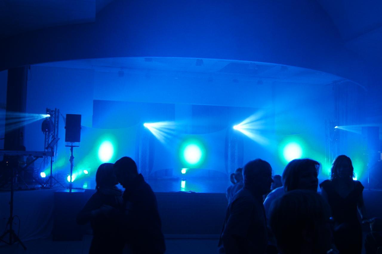 Lieux Saint amant M&M sonorisation (34)