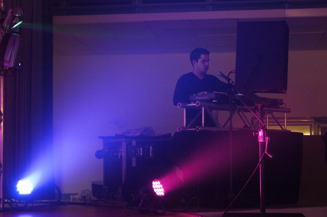 Lieux Saint amant M&M sonorisation (35)