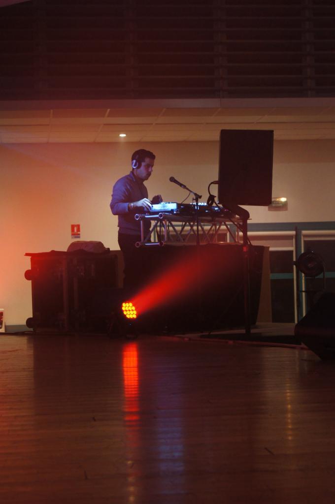Lieux Saint amant M&M sonorisation (38)