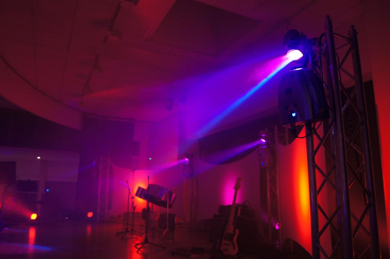 Lieux Saint amant M&M sonorisation (43)