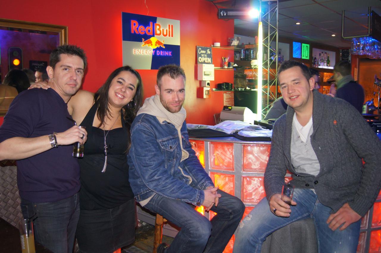 M&M sonorisation Dj Miguel exentric café (11)
