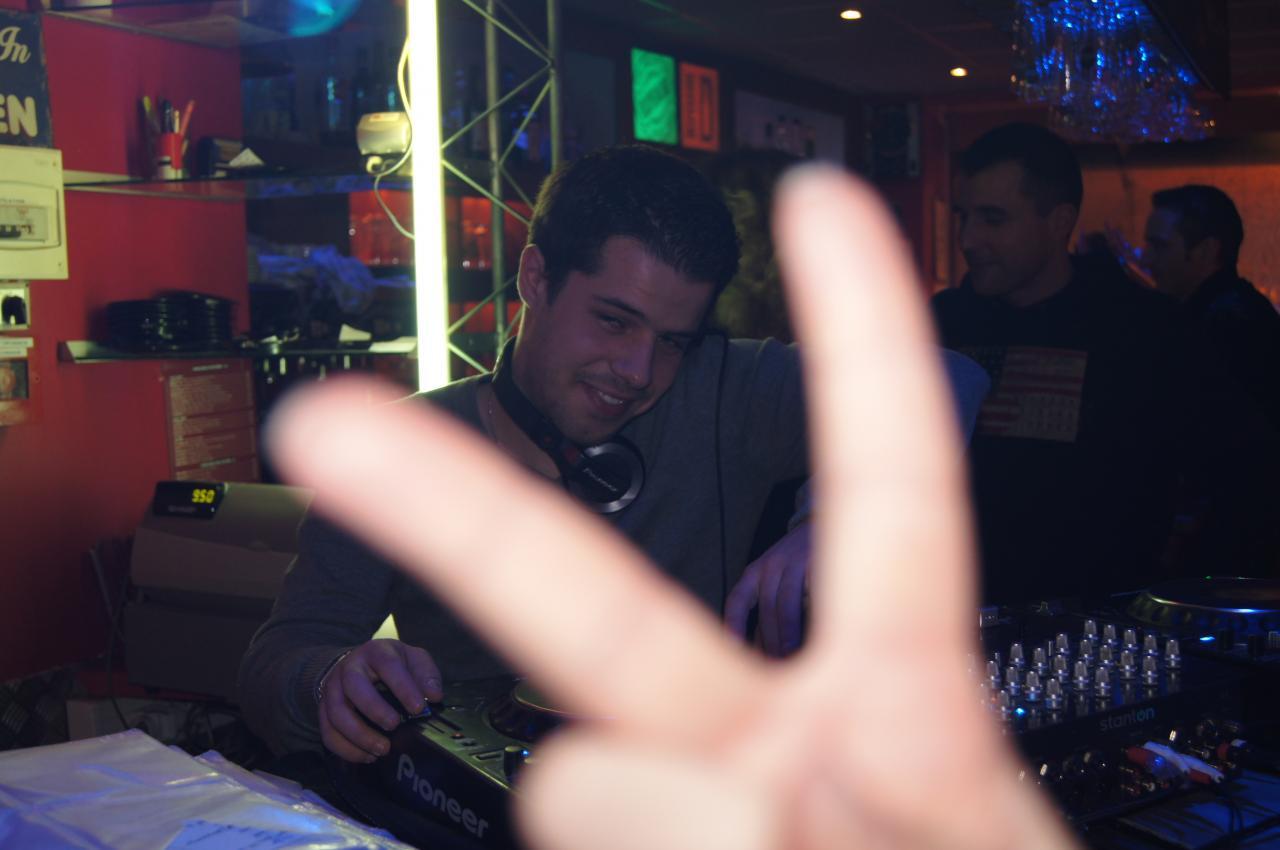 M&M sonorisation Dj Miguel exentric café (19)