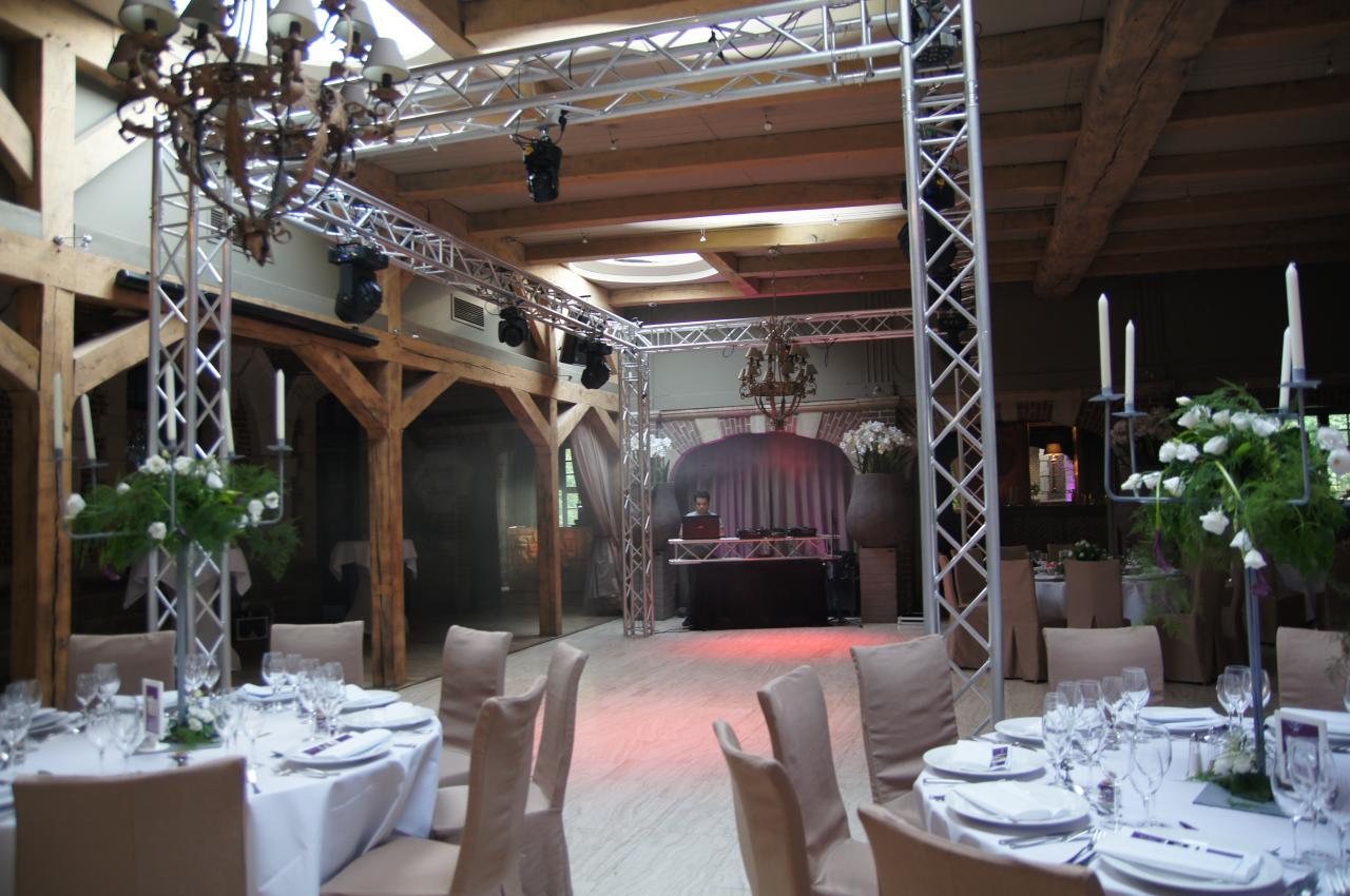 mariage chateau du biez belgique (2)