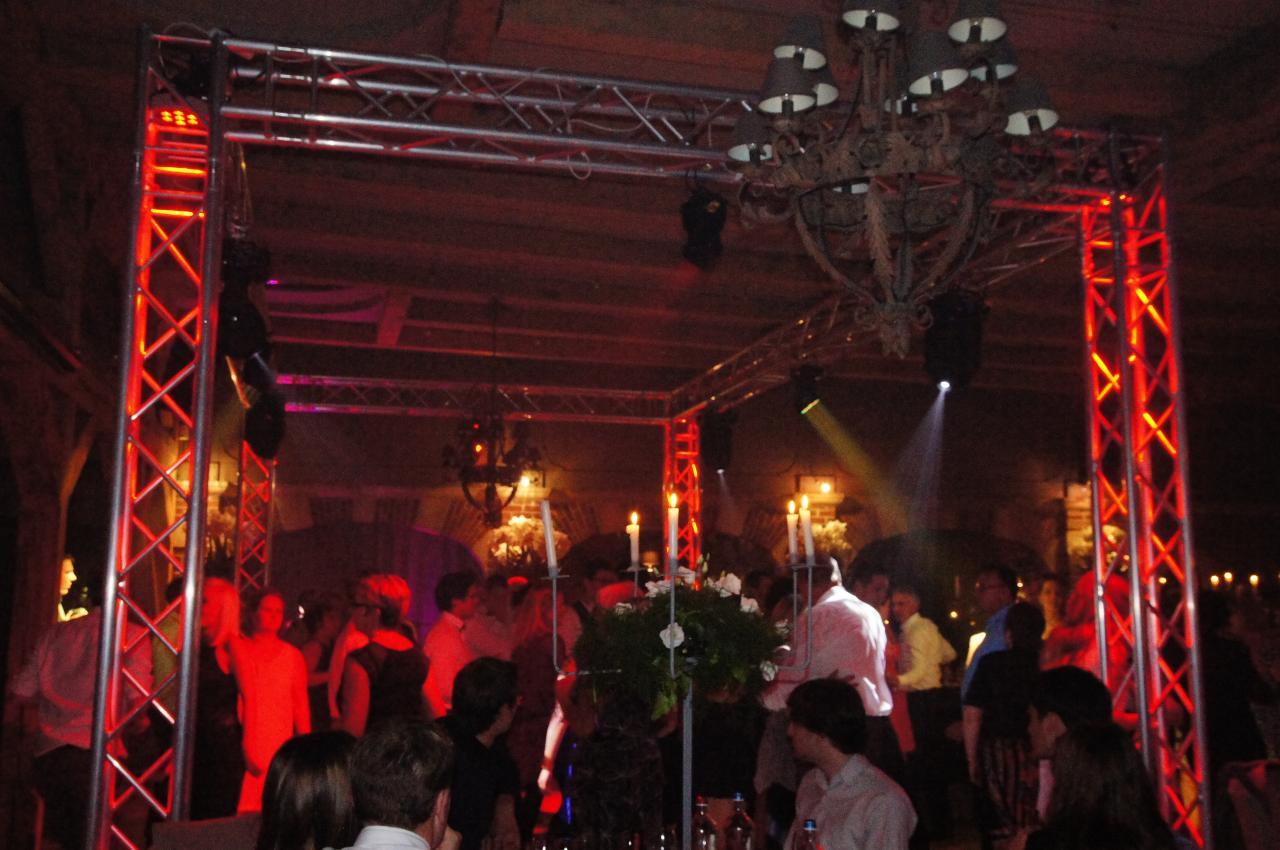 mariage chateau du biez belgique (5)