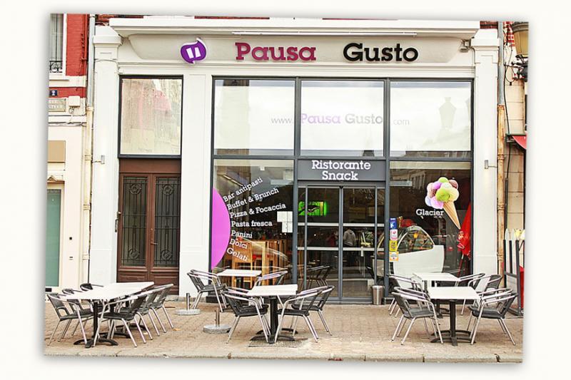 pausa-gusto-cambrai-1318495295