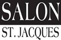 Salon saint Jacques