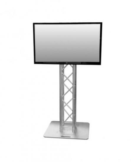 Totem tv