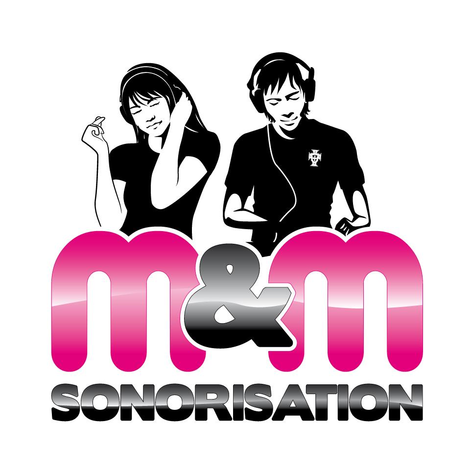 mm-sonorisation